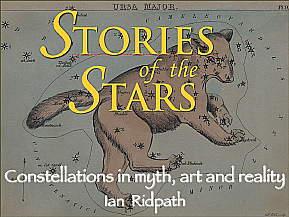 StoriesoftheStars.jpg