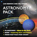 Astronomy Pack small.jpg