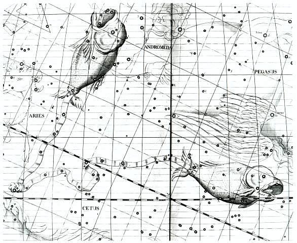 [Jeu] Association d'images - Page 39 Pisces